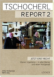 buch_tschocherl2